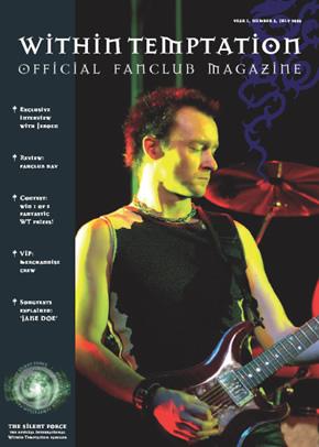 fanzine-03