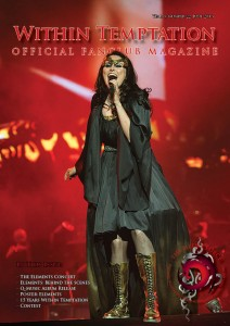 Fanzine 2201